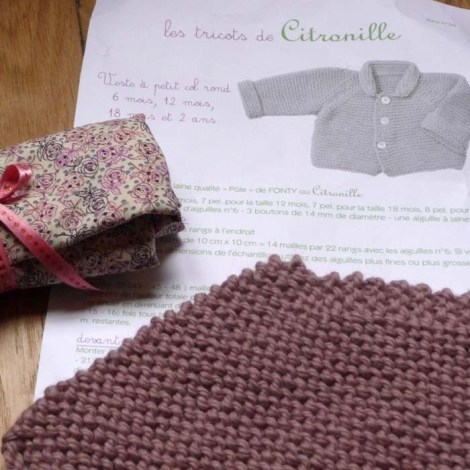 made-in-creuse-tricot-2