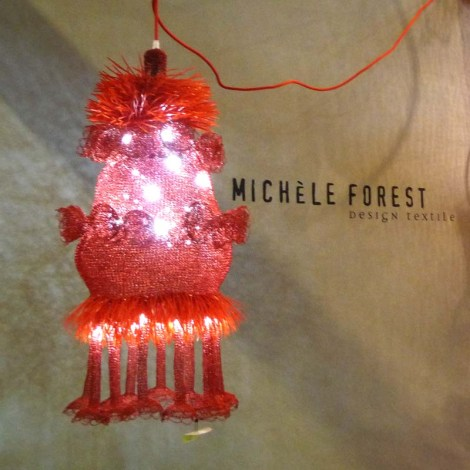 expo-michele-forest