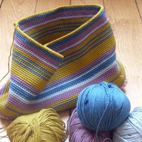 sac-coton-crochet1