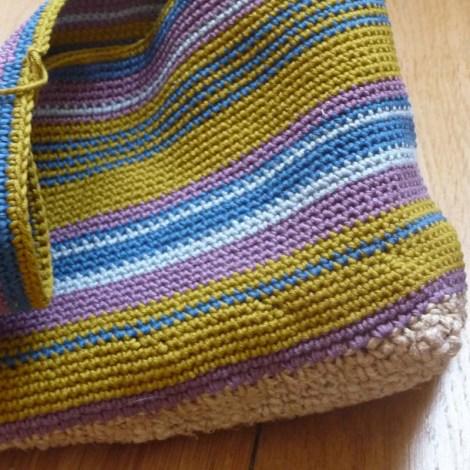 sac-coton-crochet3