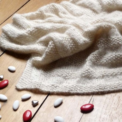 chale-tricot-bapteme