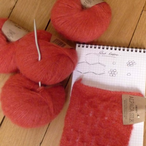 tricot-alpaga-rayon