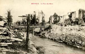 merville033