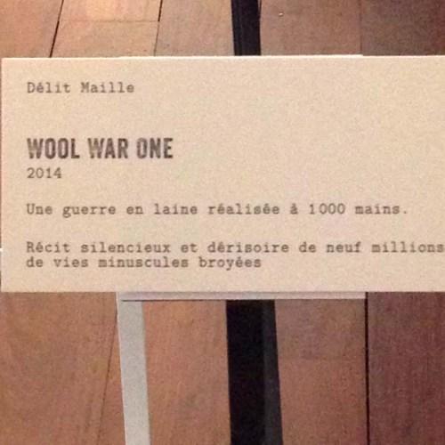 woolwar-pupitre