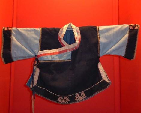 kimono-chinois