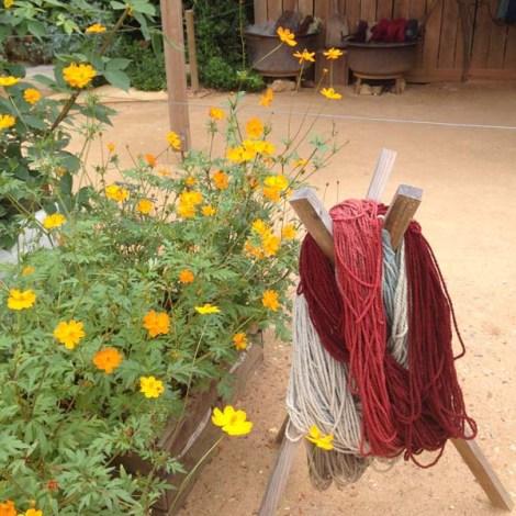 jardin-tenturier-echeveau