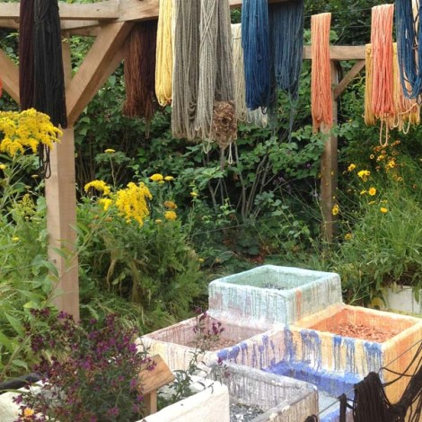 jardin-tenturierbac