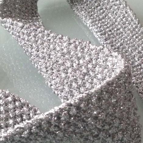 cravatte-argent-ruban
