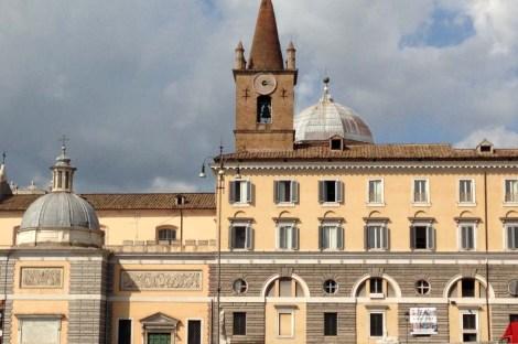 piazza-del-popolo-large