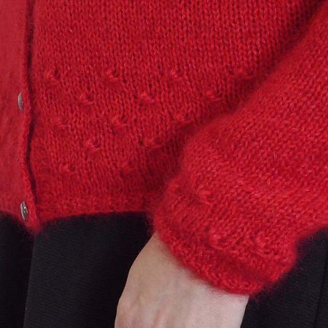 cardigan-cranberies-detail-point