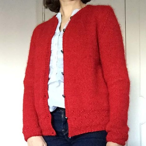 cardigan-cranberies-face-ouvert