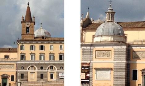 piazza-del-popolo-details2