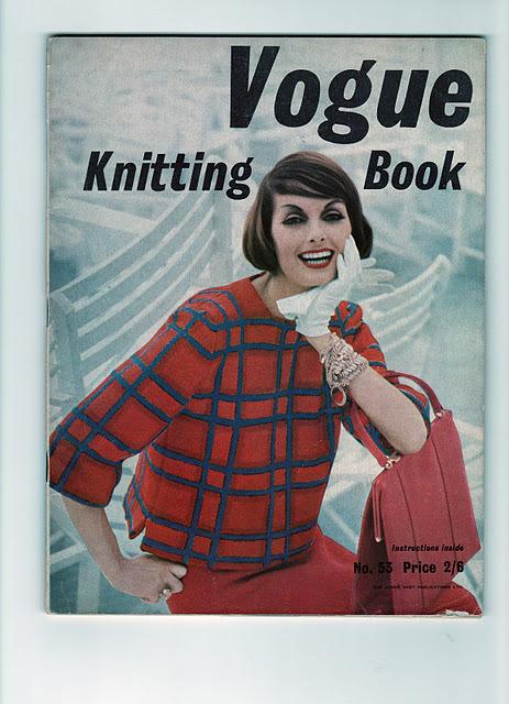 veste-vintage-vogue