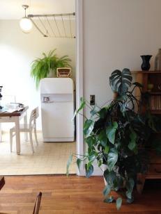 appartement-perret-cuisine-entree
