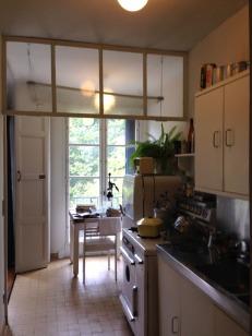 appartement-perret-cuisine