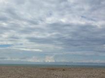 havre-plage