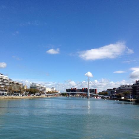 havre-ville-eau